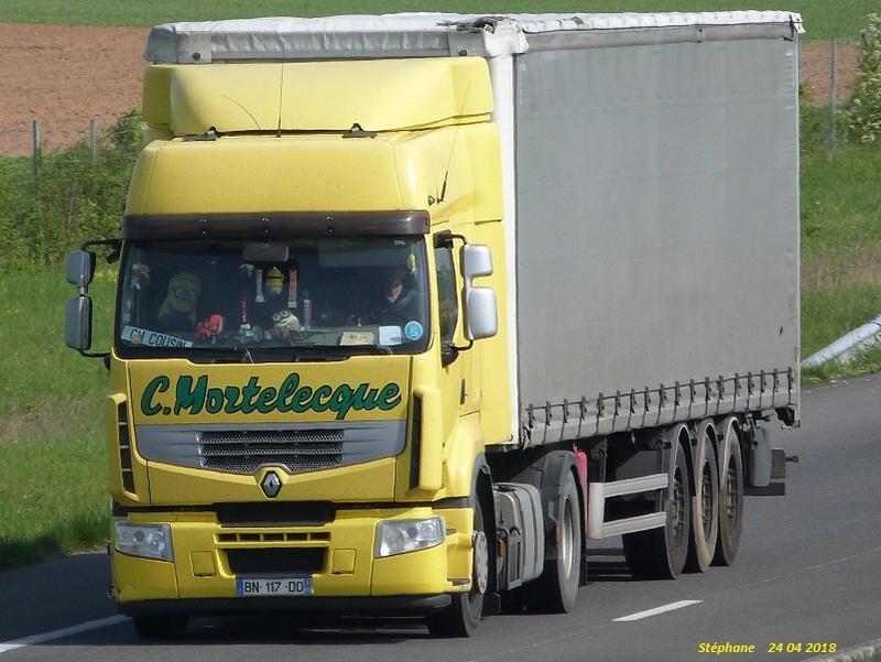 Mortelecque (Aubigny en Artois)(62) P1420562
