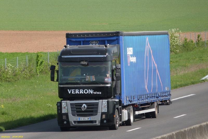 Verron (Pont a Vendin 62) P1420576