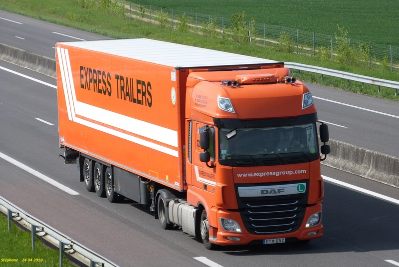 Express Trailers (Malte) P1420622