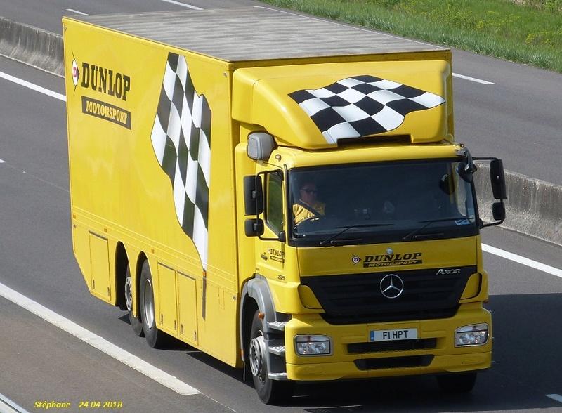 Dunlop Motor Sport P1420623