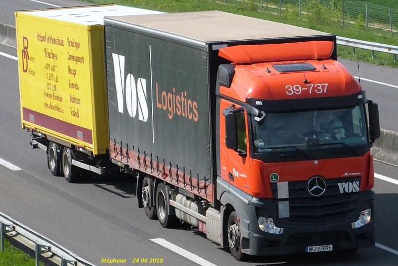 Harry Vos Logistics (Oss) - Page 8 P1420663
