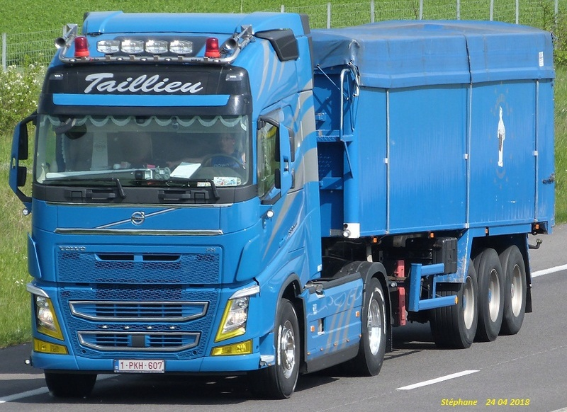 Taillieu (Meulebeke) P1420716