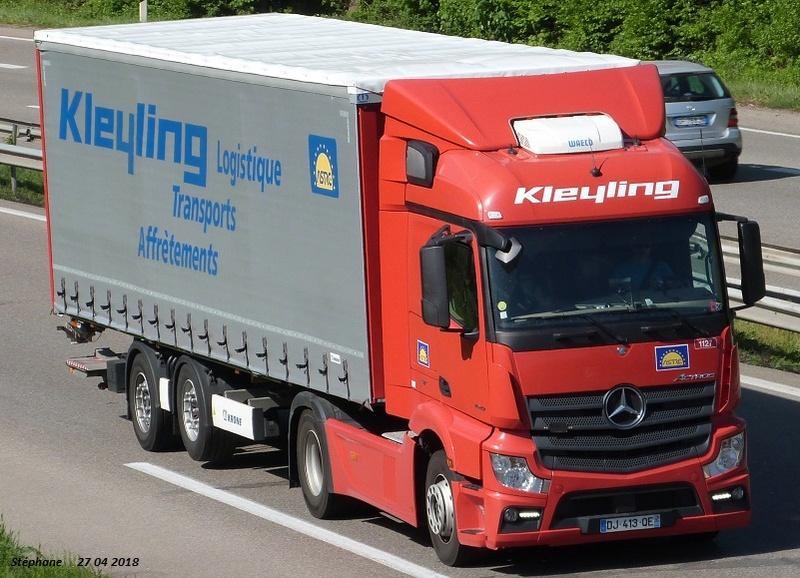 Kleyling (Algolsheim)  (68) - Page 6 P1420870