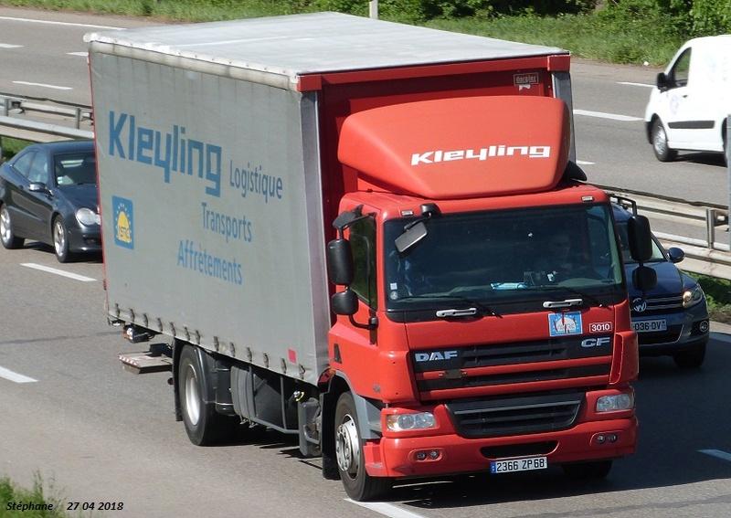 Kleyling (Algolsheim)  (68) - Page 6 P1420880