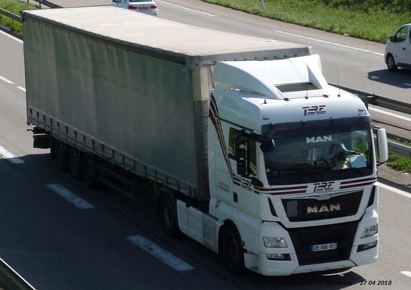 TRF (Transports Robert Fetter)(Carling, 57) P1420924