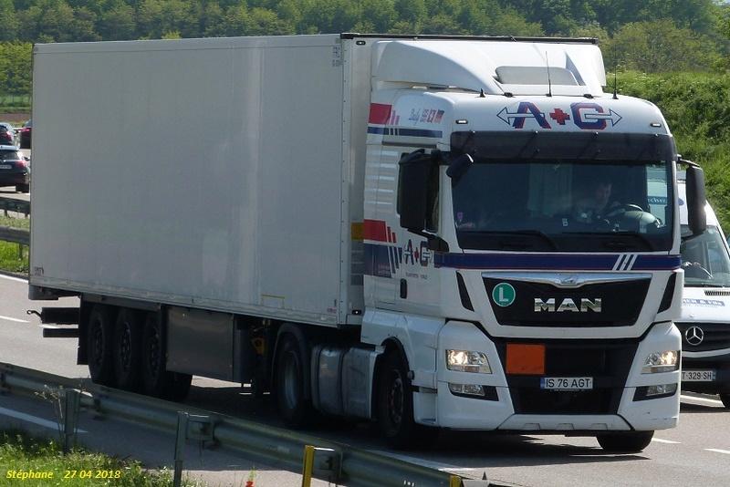 A+G transporten (Venlo) - Page 2 P1420928
