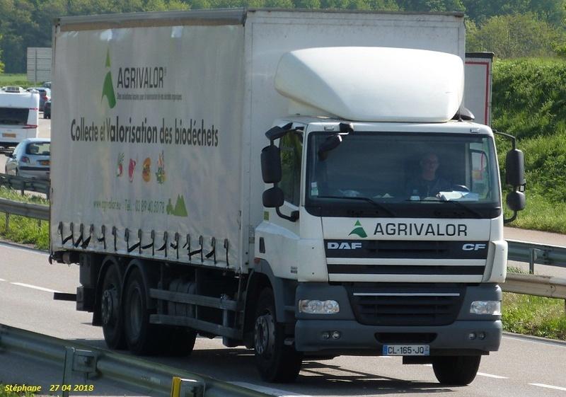 Agrivalor (Bettendorf) (68) P1420983