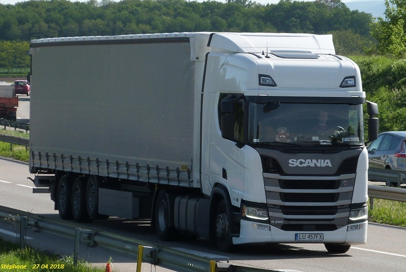 Scania R 2016 P1420987