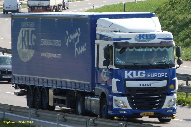 KLG Europe (Eersel) - Page 3 P1430013