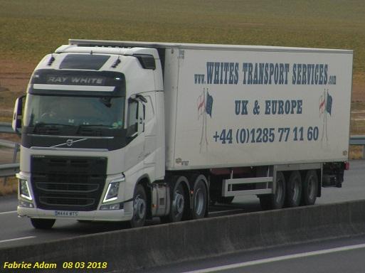 Whites Transport Services Pict0013
