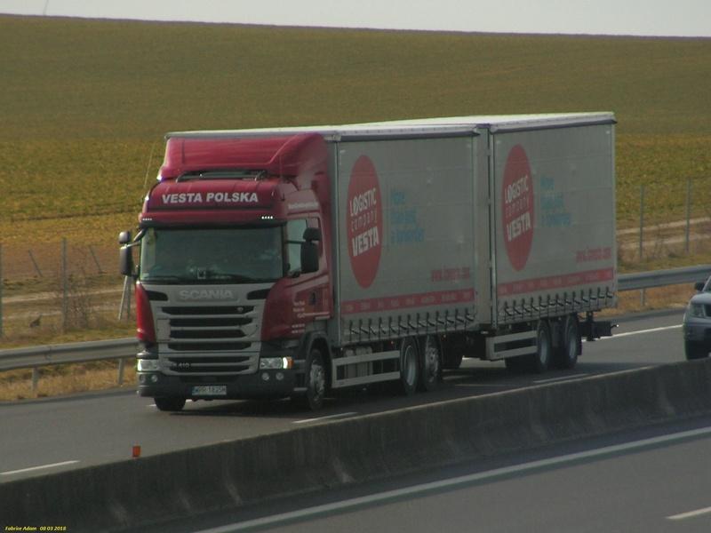 Logistic Company Vesta  (Kopytow) Pict0112