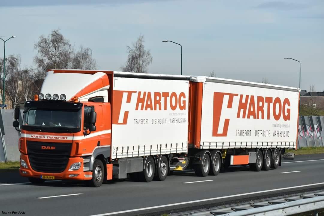 Hartog (Langerak) - Page 2 Smart401