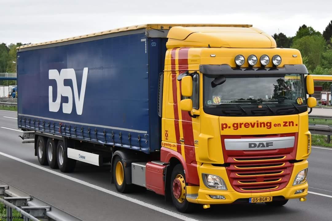 P.Greving (Hoogeveen) Smart765