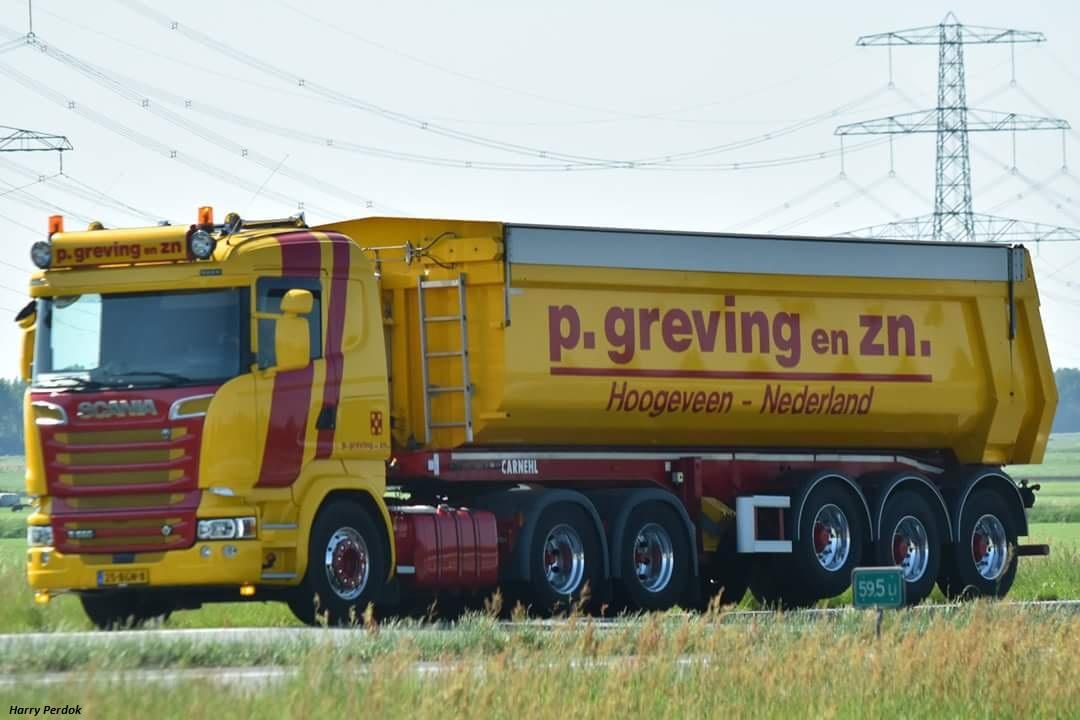 P.Greving (Hoogeveen) Smart829