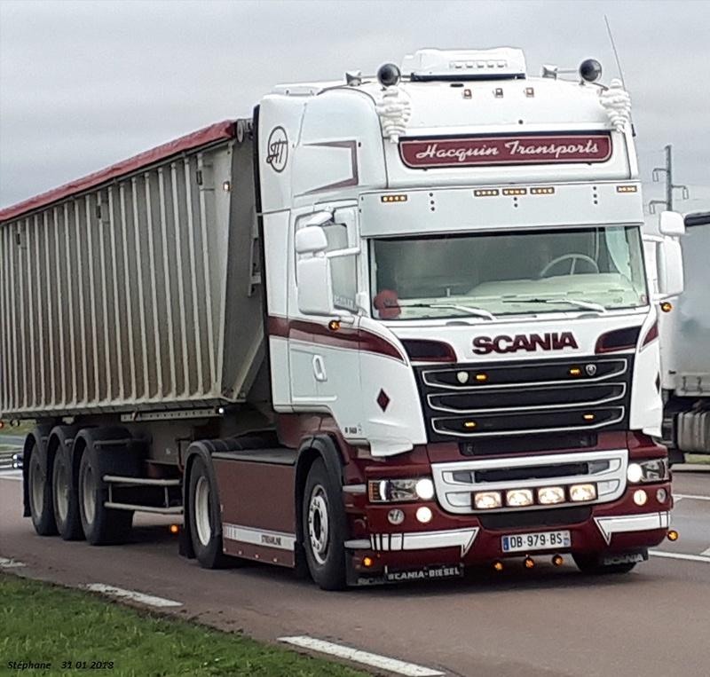 Hacquin Transports (Pillon, 55) Smart_14