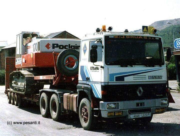 Renault série R - Page 23 Smart_45