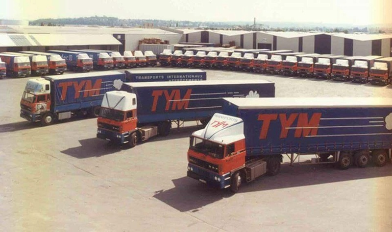 TYM (Transports Yvan Muller) (groupe Dupessey) (Illzach, 68) - Page 4 Smart_58