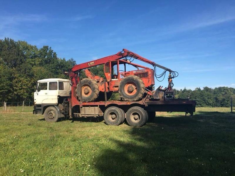 Transports de tracteurs forestier - Page 3 Smart_60