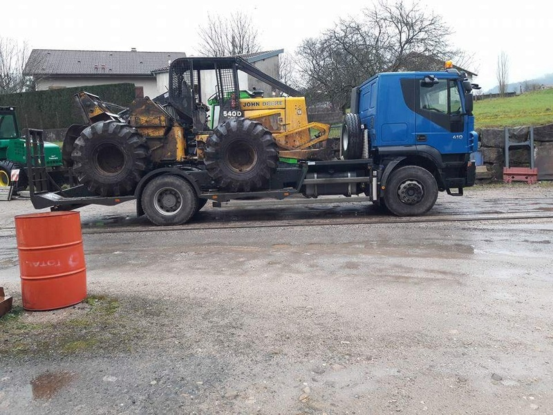Transports de tracteurs forestier - Page 3 Smart_62