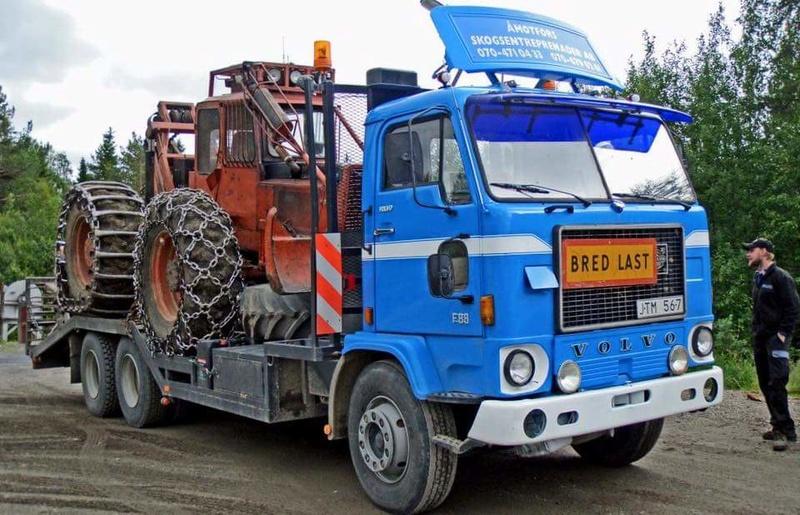 Transports de tracteurs forestier - Page 3 Smart_88