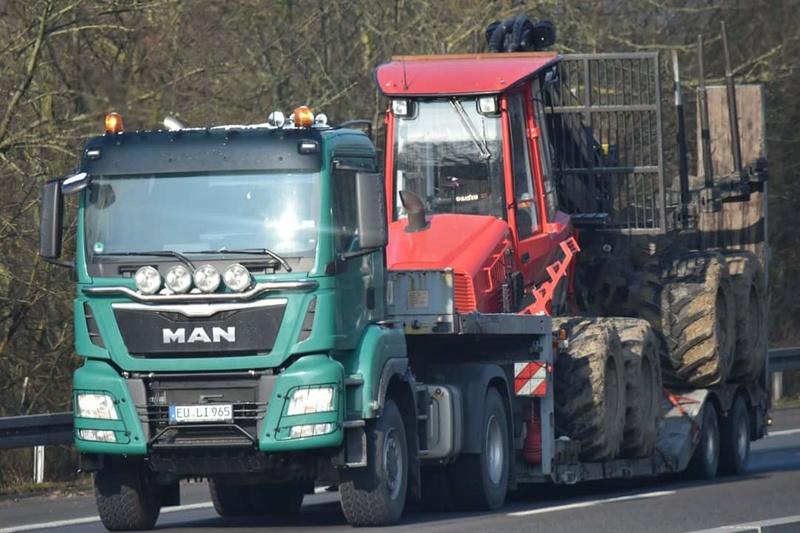 Transports de tracteurs forestier - Page 3 Smart_90