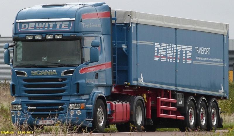 Dewitte (Ledegem) Torvil52