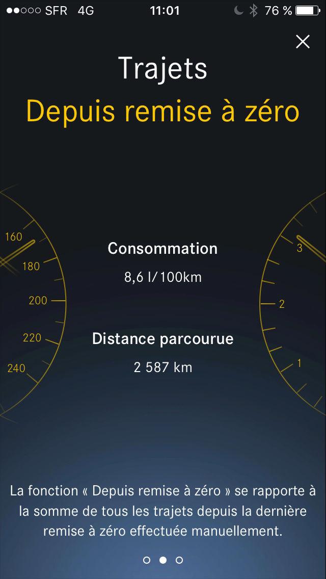 V220, moteur sobre ? Hmmm.... (Road trip France-Italie) Img_8510