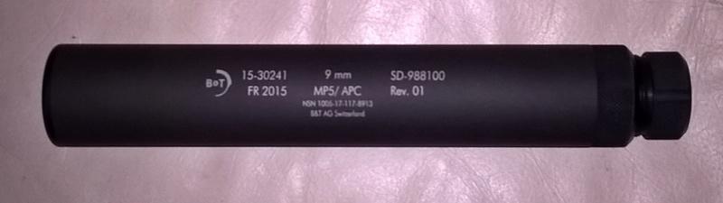 Probleme avec RDS B&T pour MP5 Bt_sup10
