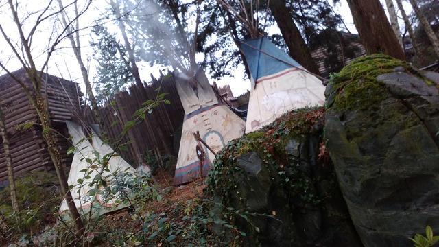 [TR] Surpriiiiiise !! Séjour au Sequoia Lodge du 21 au 23 Décembre Img_2011