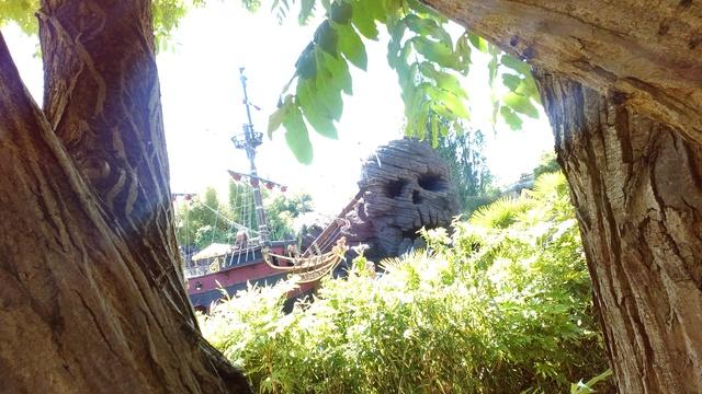 [TR] Surpriiiiiise !! Séjour au Sequoia Lodge du 21 au 23 Décembre Img_2013