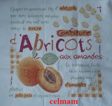 SAL LLP confiture d'abricots 19yme_11
