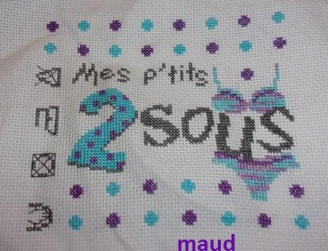 SAL chau7 et 2sous de LLP Maud10