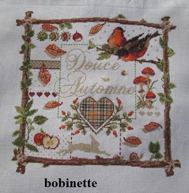 """SAL mme la fée """"douce automne"""" Mme_la13"""