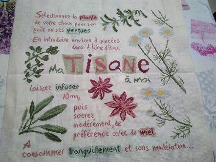 Ma tisane de Lilipoints Nanou13