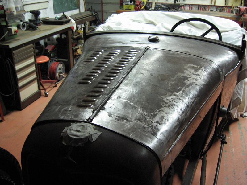 A roadster salt lake - Page 6 Img_6131