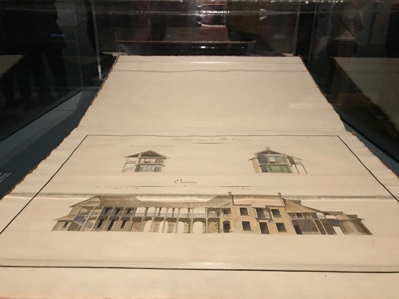 MBAM expo : Napoléon, art et vie de cour au palais impérial - Page 2 Img_3011