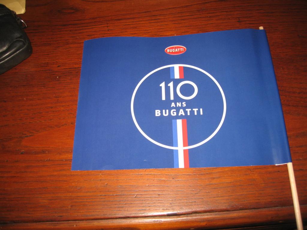 110 ans bugatti Img_8816