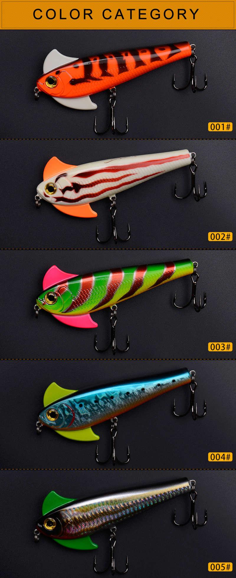 les poissons et leur leurres préférés Htb1le10