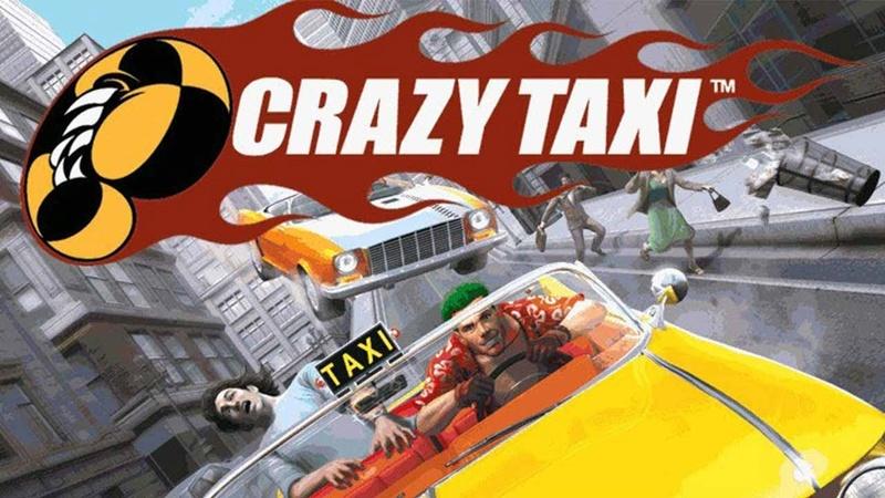 Games de GC convertidos para Wii U Crazy-10