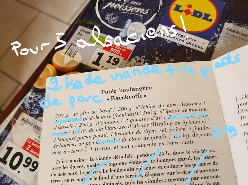 Entrez et tapons la causette (archive 4)... - Page 2 20180341