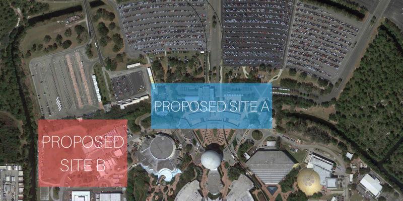 [Epcot] Bientôt un hôtel à l'entrée du parc? Propse10