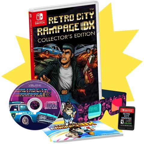 [PRECO] Retro City Rampage DX - Switch Rcrdx_10