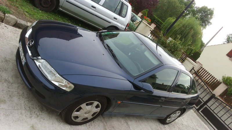 Mazda Demio bonjour,merci aurevoir Dsc_1410