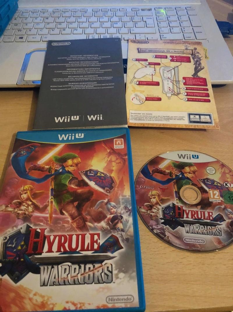 [E]joycon switch [V] jeux wii U / gameboy kit - Page 6 26695210