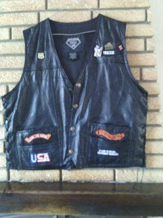A vendre Gilet Biker Img_2013