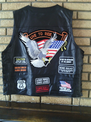 A vendre Gilet Biker Img_2014