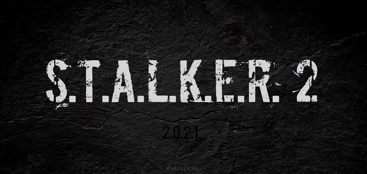 news===> STALKER 2  <===news Captur12