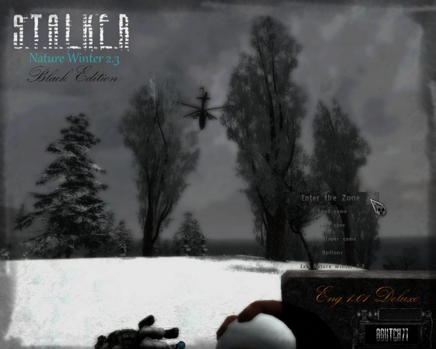 Nature Winter v2.3 Black Edition Deluxe Eng v1.01 Official Release 01\03\2014 - Page 2 Ss_bou10