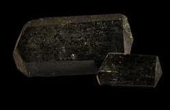 l'Alchimie des Runes et la Séphira Tourma10