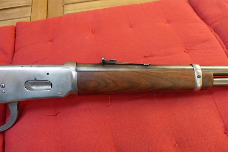 winchester 94 standard modifiée P1030714